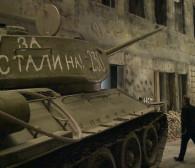 Zobacz wystawę stałą w Muzeum II Wojny Światowej