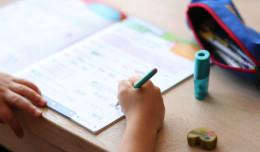 Którzy uczniowie dostaną od szkoły podręczniki?