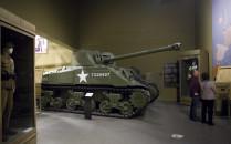 Dni otwarte Muzeum II Wojny Światowej