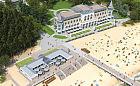 Nowy inwestor Hali Plażowej chce zbudować hotel za 20 mln zł