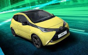 Nowe samochody do 36 tys. zł. Co kupić?