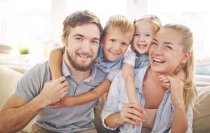 Propozycje na rodzinny weekend w Trójmieście