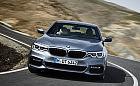 Nowe BMW Serii 5 debiutuje w Trójmieście