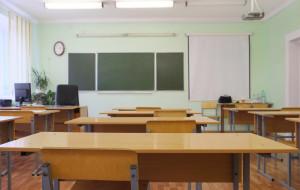 Niższa frekwencja w szkołach. Protest czy grypa?