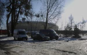 Mieszkanie Plus na gruntach PKP w Gdańsku