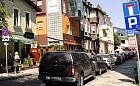 Sopot: więcej abonamentów na parkowanie w centrum