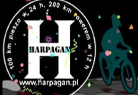Startuje 40., jubileuszowa edycja Harpagana