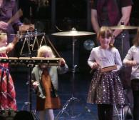 Opera Tu! Tu! - wartościowa propozycja dla dzieci i dorosłych