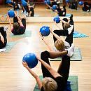 Co wartego uwagi w klubach fitness?