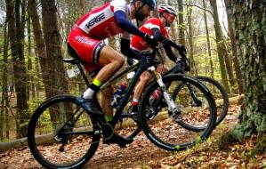 Wystartuj w imprezach kolarskich Cyklo