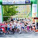 Będą medale w Grand Prix dzielnic Gdańska