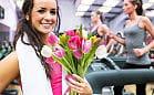Aktywne imprezy z okazji Dnia Kobiet