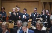 Niepełnosprawni muzycy bez dofinansowania.