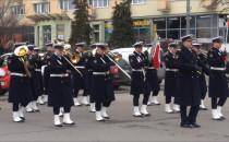 Gdynia świętowała rocznicę wejścia Polski...