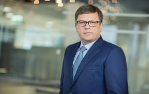 Ergo Hestia centrum biznesu w Europie Wschodniej