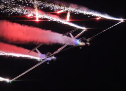 Po trzech latach pokazy lotnicze wrócą do Gdyni