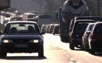 Test drogowy: którą drogę wybrać z Osowy...