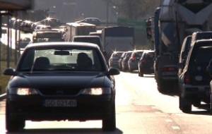 Test drogowy: którą drogę wybrać z Osowy do centrum Gdańska?