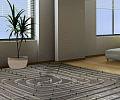 Ogrzewanie podłogowe. Wodne czy elektryczne?