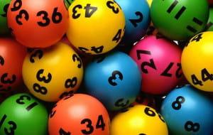 Lotto: 6,7 mln zł trafione w centrum handlowym Batory