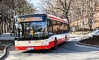 Gdańsk ukarany za wybór przewoźnika, który nie wywiązuje się z umowy