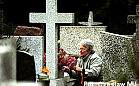 Groby pod ochroną