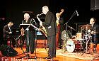 Jazzowe wspominki w Gdyni