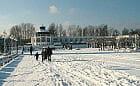 Sztuczne lodowisko w Sopocie?