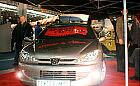 Relacja: MOTOEXPO Auto Market 2001