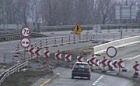 Budowa A4 na Śląsku