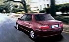 Fiat Albea - dni otwarte