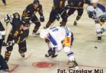 GKS Tychy - Stoczniowiec Gdańsk 2:0