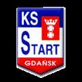 Start Gdańsk - dlaczego spadliśmy?
