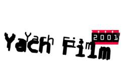 Yach Film 2001 - Festiwalu Polskich Wideoklipów
