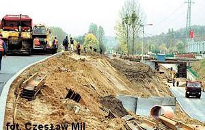 Gdynia buduje - Sopot... rezygnuje
