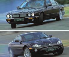 Jubileusz Jaguara