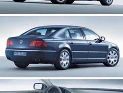 VW D1