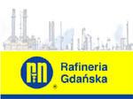 Dziś taniej na stacjach Rafinerii Gdańskiej