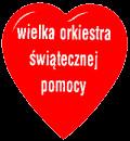 Dzisiaj Gra Orkiestra