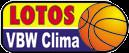 Trzynaste zwycięstwo Lotosu VBW Clima