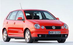 Dni otwarte u Volkswagena: Nowe Polo
