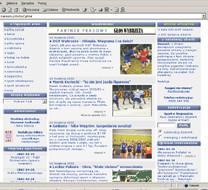 sport.trojmiasto.pl w remoncie