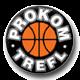 Prokom Trefl Sopot - Legia Warszawa