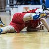 Wybrzeże Gdańsk odpadło z Pucharu Polski. Szczypiorniści rozbici w Kwidzynie