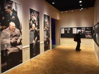 Co się zmieni w Muzeum II Wojny Światowej?