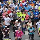 Rekordy w 3. Gdańsk Maratonie