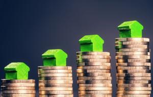 Nie ma już w tym roku pieniędzy na dopłaty w programie Mieszkanie dla Młodych