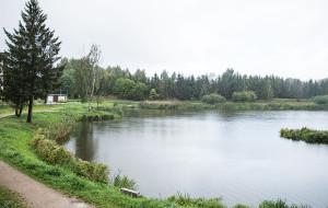 Gdańsk otrzyma 80 mln zł na zabezpieczenia przeciw powodziom