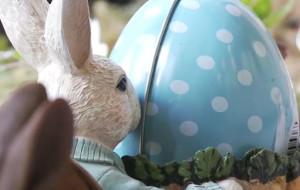 Wielkanoc: tradycyjna czy nieszablonowa?