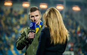 Miroslav Bożok: Ustawić pozytywne myślenie